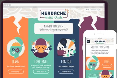 Headache Relief Guide