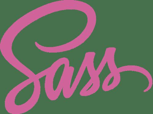 SASS/SCSS