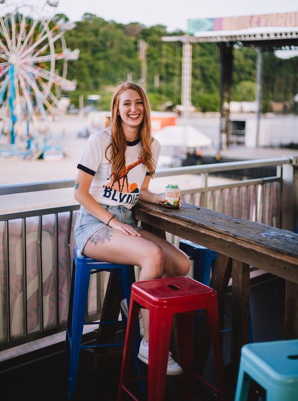 Brooke Purvis